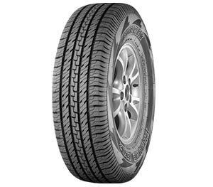 Runway Tyres Pakistan 4X4 Tyre Enduro HT2