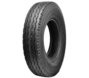 Magnum-V Tyres Pakistan Truck & Bus Tyre VT121