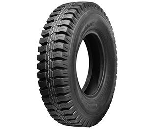 Magnum-V Tyres Pakistan Truck & Bus Tyre VT122