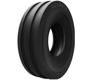 Advance Tyres Pakistan Agri Tyre F2