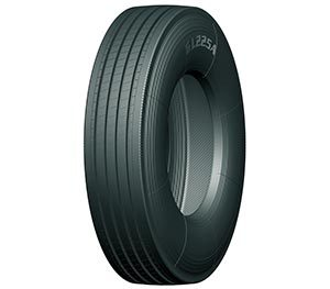 Advance Tyres Pakistan Truck & Bus Tyre GL225A