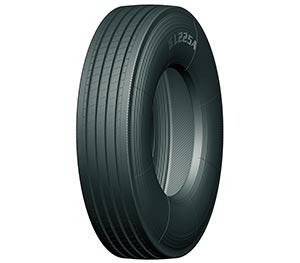 Advance Tyres Pakistan Truck & Bus Tyre GL225A