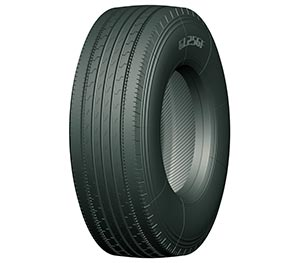 Advance Tyres Pakistan Truck & Bus Tyre GL256F