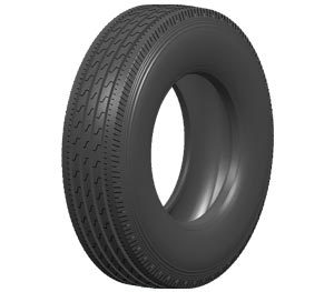 Advance Tyres Pakistan Truck & Bus Tyre GL257A