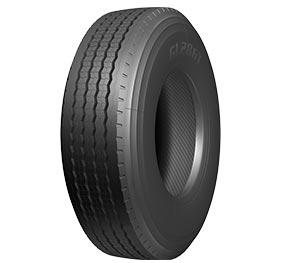 Advance Tyres Pakistan Truck & Bus Tyre GL286T