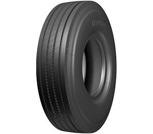 Advance Tyres Pakistan Truck & Bus Tyre GL283A