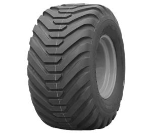Advance Tyres Pakistan Agri Tyre I3C