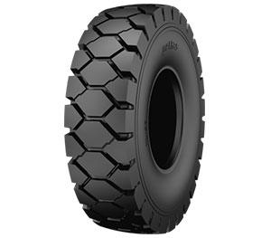 Petlas Tyres Pakistan Forklift Tyre HL30
