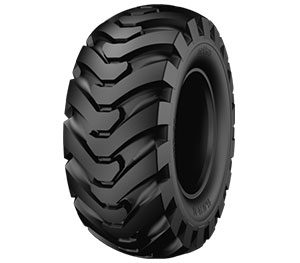 Petlas Tyres Pakistan Industrial OTR Tyre IND25