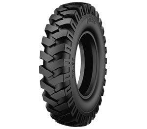 Petlas Tyres Pakistan Industrial OTR Tyre NB38