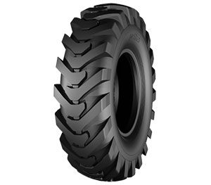 Petlas Tyres Pakistan Industrial OTR Tyre PG200 G-2