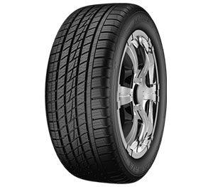 Petlas Tyres Pakistan SUV Tyre Explero PT411 A/S