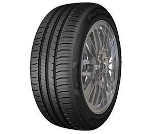 Petlas Tyres Pakistan PCR Tyre ProGreen PT525