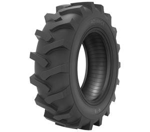 Advance Tyres Pakistan Agri Tyre R1E