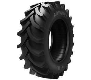 Advance Tyres Pakistan Agri Tyre R1L
