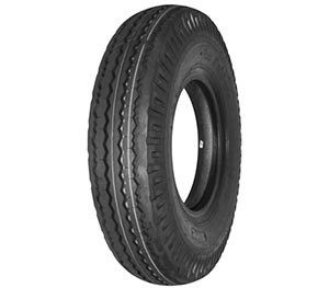 Magnum-V Tyres Pakistan Truck & Bus Tyre VT116