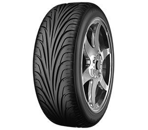 Petlas Tyres Pakistan PCR Tyre Velox Sport PT711