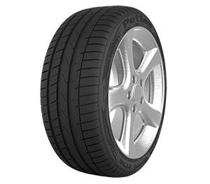 Petlas Tyres Pakistan PCR Tyre Velox Sport PT741