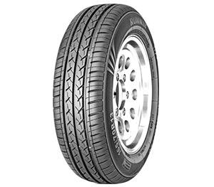 Runway Tyres Pakistan PCR Tyre Enduro 726