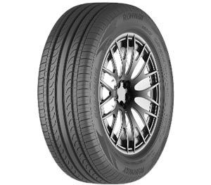 Runway Tyres Pakistan PCR Tyre Enduro HP