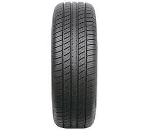 Runway Tyres Pakistan PCR Tyre Enduro 716