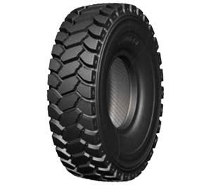 Advance Tyres Pakistan Radial OTR Tyre GLR04