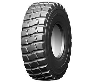 Advance Tyres Pakistan Radial OTR Tyre GLR02