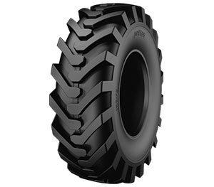 Petlas Tyres Pakistan Industrial OTR Tyre IND15