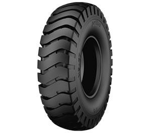 Petlas Tyres Pakistan Industrial OTR Tyre NB57