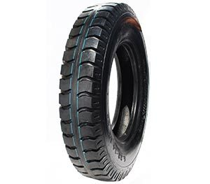 Advance Tyres Pakistan Light Truck Bias Tyre LB067