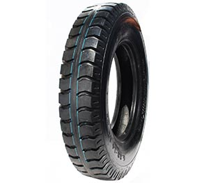 Advance Tyres Pakistan Light Truck Bias Tyre LB067