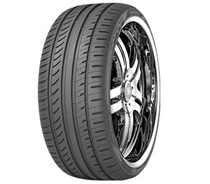 Runway Tyres Pakistan PCR Tyre Performance 926