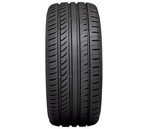 Runway Tyres Pakistan PCR Tyre Performance 926