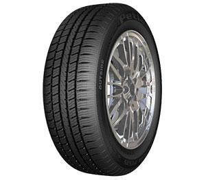 Petlas Tyres Pakistan PCR Tyre Imperium PT535