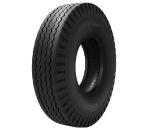 Advance Tyres Pakistan Truck & Bus Tyre R686