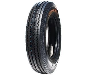 Advance Tyres Pakistan Light Truck Bias Tyre RB-407