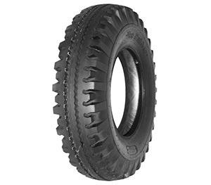 Magnum-V Tyres Pakistan Light Truck Tyre VT106