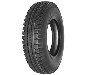 Magnum-V Tyres Pakistan Truck & Bus Tyre VT112
