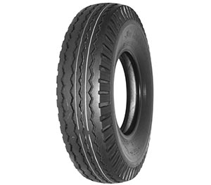 Magnum-V Tyres Pakistan Truck & Bus Tyre VT115