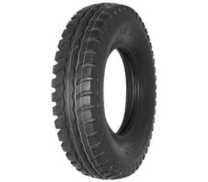 Magnum-V Tyres Pakistan Light Truck Tyre VT215