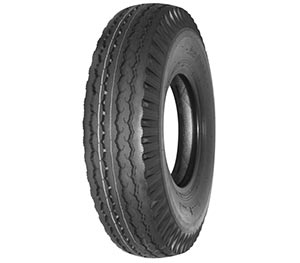 Magnum-V Tyres Pakistan Truck & Bus Tyre VT114