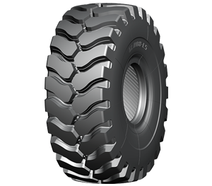 Advance Tyres Pakistan Radial OTR Tyre GLR08