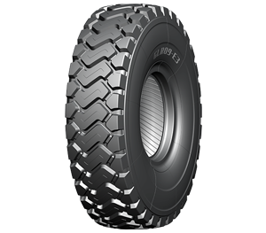 Advance Tyres Pakistan Radial OTR Tyre GLR09