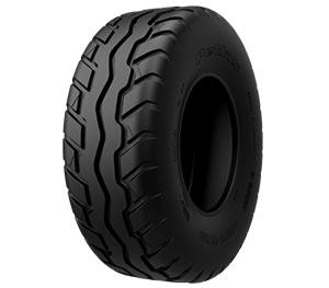 Petlas Tyres Pakistan Agri Tyre UN9