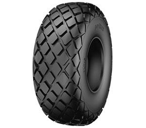Petlas Tyres Pakistan Industrial OTR Tyre FLT2