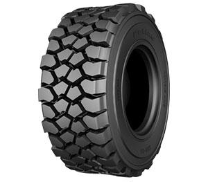 Petlas Tyres Pakistan Industrial OTR Tyre IND35