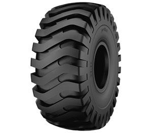 Petlas Tyres Pakistan OTR Tyre NB60 / E3