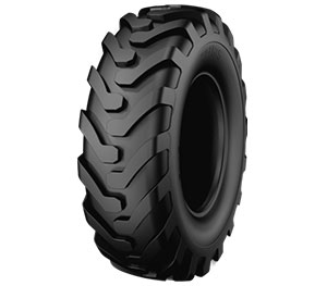 Petlas Tyres Pakistan Industrial OTR Tyre PL2