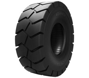 Advance Tyres Pakistan Bias Industrial Tyre OB502