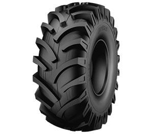 Petlas Tyres Pakistan Agri Tyre BD65